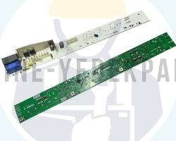 SİEMENS - Siemens Buzdolabı Elektronik Kartı
