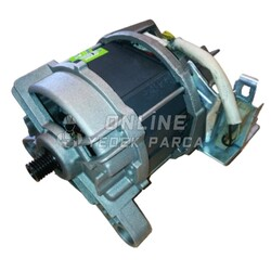 SİEMENS - Siemens Çamaşır Makinesi Motoru