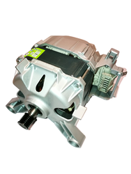 SİEMENS - Siemens Çamaşır Makinesi Yıkama Motoru