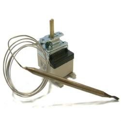 ÜNİVERSAL - Şofben Gazlı Termostat 0-90C