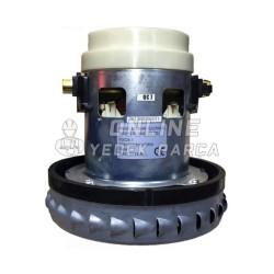 FANTOM - Elektrik Süpürge Motoru YDC28 (ORJ)