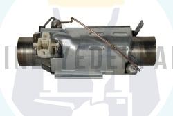 VESTEL - Vestel Bulaşık Makinesi Rezistansı