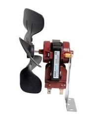 VESTEL - Vestel Buzdolabı Alt Fan Motoru
