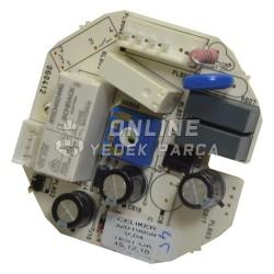 VESTEL - Vestel Buzdolabı Elektronik Termostatı