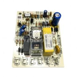 VESTEL - Vestel Buzdolabı Elektronik Tımer