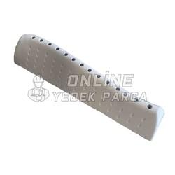 VESTEL - Vestel Çamaşır Makinesi Karıştırıcı - 14 Delik