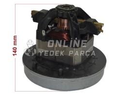 FAKİR - Fakir Elektrik Süpürge motoru
