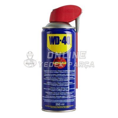 WD-40 Pas Sökücü 350 ml