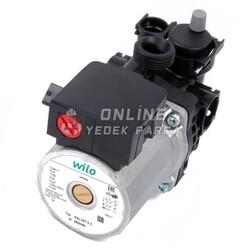 VAİLLANT - Wilo Pompa Kombi Sirkülasyon Motoru 82W